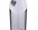 Бутылка для воды Jackson Smoke Contigo 700 мл фото 2
