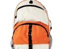 Спортивный рюкзак Utah Centrixx фото 1