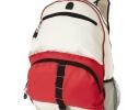 рюкзак Utah Centrixx Red