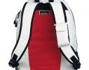 купить походный рюкзак Utah Centrixx Red