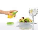 Спрей для лимона Stem фото
