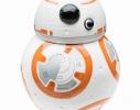 Керамическая чашка Star Wars от Zak фото 1