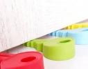Стоппер дверной силиконовый Ключик фото 3, купить, цена