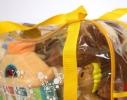 Сумка для игрушек / в роддом, купить, цена, отзывы, фото 3