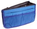 Органайзер для сумочки My Easy Bag Blue фото 5