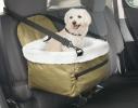 Сумка для животных в авто Pet Booster Seat фото 3