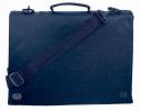 кейс для конференций Темно-синяя