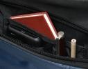 Сумка для конференций с отделением для ноутбука Centrixx фото 4