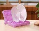 Сушка для посуды фото 1