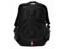 Рюкзак Swissgear Black Swiss Bag фото 6