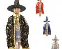 Маскарадный костюм Волшебник фото 1