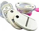 Универсальная терка - овощерезка Multi-function slicer фото