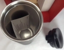 Термостакан Black Starbucks фото 3