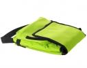 Термосумка с карманами Green фото 4