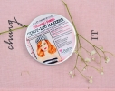 Хайлайтер Cindy-Lou Manizer the Balm фото 2