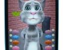 Итерактивная игрушка 3D планшет Кот Том фото