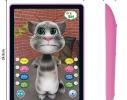 Итерактивная игрушка 3D планшет Кот Том фото 3