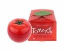 Томатная маска для лица Tony Moly Tomatox Magic White Massage Pack
