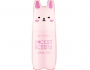 купить Спрей для лица Tony Moly Pocket Bunny Moist Mist