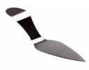 Нож для торта Туфелька