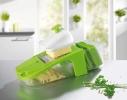 Универсальная овощерезка Kitchen Genius одна за всех фото 4