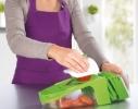 Универсальная овощерезка Kitchen Genius одна за всех фото 3
