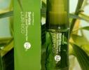 Универсальный гель Tony Moly Pure Eco Bamboo Cool Water Soothing Gel