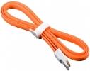 Уплотненный USB кабель для Nokia фото
