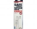 USB кабель для iPhone 4/4S Remax