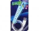 USB светильник-ночник Зонтик
