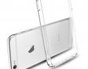 Чехол силиконовый для iphone 5, 6, 6+ фото 2