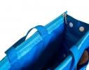 Органайзер для сумки фото 4, купить, цена