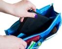 Органайзер для сумки фото 6, купить, цена