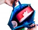 Органайзер для сумки фото 7, купить, цена