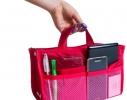 Органайзер для сумки фото 9, купить, цена