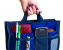 Органайзер для сумки фото 15, купить, цена