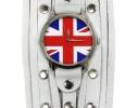 Эксклюзивные часы Великобритания фото 1