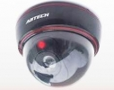 Видеокамера-обманка Dummy Camera Abtech
