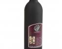 Бутылка - шкатулка с набором сомелье Верона 0,75л фото 1