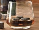 Камни для Виски 9 шт. Whiskey Stones WS фото 1