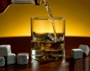 Камни для Виски 9 шт. Whiskey Stones WS фото 2