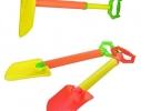 Водяной насос и Лопата 2 в 1 ХXL фото