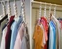 Набор универсальных ЧУДО - ВЕШАЛОК Wonder Hangers фото 2
