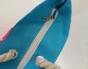 Пляжная сумка Sammer Holiday фото 2