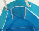Пляжная сумка Sammer Holiday фото 3