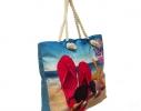 Пляжная сумка Sammer Holiday фото 1
