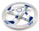 Летающая тарелка Magic Mystery UFO (Ручное НЛО) фото 2
