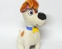 Игрушка пес Макс фото 1