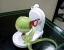 Яблокочистка Серпантин Apple peeler фото 2