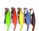 Нож сомелье Попугай фото